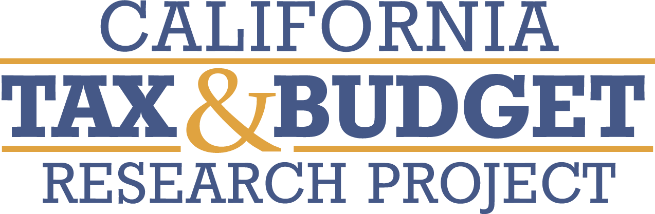 California Tax and Budget Research Project
