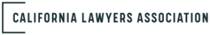 California Lawyers Association